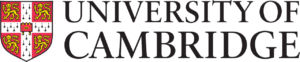 Cherwell Alternative- Used by the University of Cambridge